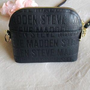 9e4f34c423 Steve Madden Bags - Steve Madden Maggie Crossbody Bag